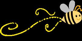 navigating homeschool logo